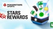 PokerStars Sport … Программа Stars Rewards