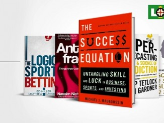 five-books-to-teach-you-how-to-bet