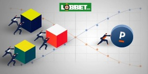 how-efficient-are-the-pinnacle-asian-handicap-markets