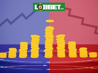 what-can-we-learn-about-betting-with-the-martingale-strategy